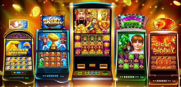 treasure mile casino no deposit bonus